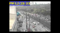 MMDA - 7 - EDSA Whiteplains