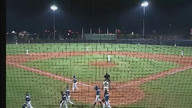 PBC Baseball: GC vs. UNCP (Part 2)