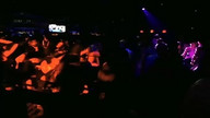 The Freedom Party NYC Live from Le Poisson Rouge