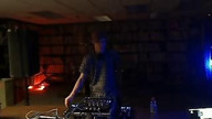Suerte and D/Tales Live on Telesthesia:SSC 05/11/2013