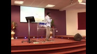 pastormosesomoviye recorded live on 12/05/2013 at 11:04 BST