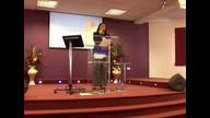 pastormosesomoviye recorded live on 12/05/2013 at 11:12 BST