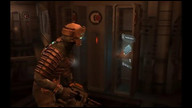 Dead Space 1 Gameplay 3