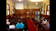 Horicon Baptist Church