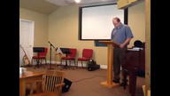 Artemuschristian recorded live on 5/12/13 at 11:06 AM EDT