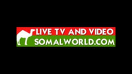KA DAAWO SOMALWORLD.COM , TO WATCH LIVE PLS GO TO SOMALWORLD.COM
