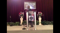 Abundantlifewc recorded live on 5/12/13 at 12:01 PM EDT