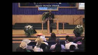 "Mount Hermon Ministries ""Next Level Worship"" 5-12-13"