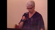 FBC 2013-05-12 PM Sunday
