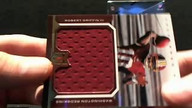 2012 Panini MOMENTUM Case Break 05/12