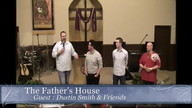 Guest : Dustin Smith & Friends
