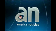 America Noticias 10pm 05/13/2013