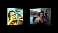 5-14-13 Nicole Sandler Show - Right and Wrong