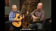 Fingerstyle Legends with John Knowles