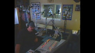 KLPZ 1380am from Parker Arizona LIVE