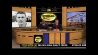 SteelerNationLive2012