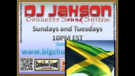 Connexxx Sound System With DJ JahSon