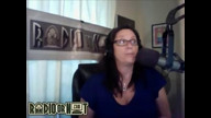 5-15-13 Nicole Sandler Show - I Know Nothing!