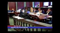 City Council Meeting of May 15, 2013 Part 1