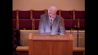 FBC 2013-05-15 Wednesday