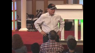 5/15/13 - Take Up Your Cross & Follow Me - Pastor Mark Strickland