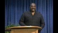 apostle ron wilson