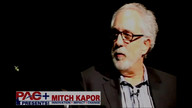 #PACPlus Presents! Mitch Kapor