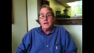 WAXHAW TOWN MANAGER MIKE McLAURIN CONVERSATION