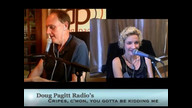 Doug Pagitt Radio - May 16, 2013 - Last Segment