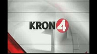 KRON 4 News