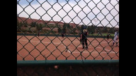 ocsoftball13 recorded live on 5/16/13 at 2:55 PM MDT