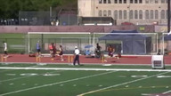 TRACK SECTIONALS PART 3