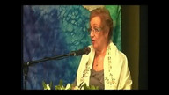BGEMC Shavu&#039;ot Message Beit Gan-Eden Messianic Com