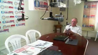 Radio Atenas 1500 AM - Manati Puerto Rico