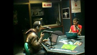 Superestacion.fm Basica