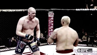 UFC 160: Mark Hunt Pre-Fight Interview