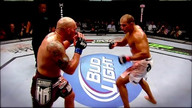 UFC 160: Junior Dos Santos Pre-Fight Interview