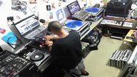 dj hec 1 doing it-2013