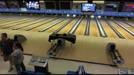 2013 Bowler of the Year Tournament
