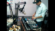 Vibe Sessions w/ DJ Arhiz (May 18, 2013)