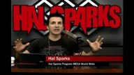 Scandal Watch! Hal Sparks Radio Program MEGA World Wide