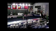 Rio Epee Internationale WC 2013
