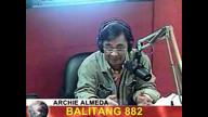 BALITA 882/ KWENTUHAN - MAY 19