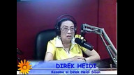 DIREK HEIDI - MAY 19 2013