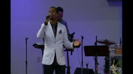 Ethiopian Evangelical Church of Atlanta Stream