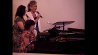 FBC 2013-05-19 AM Sunday