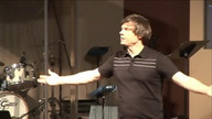 05-19-2013 Romans - The Gift of Righteousness (Part 15)