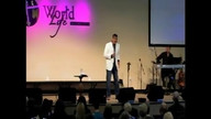 World Life Christian Center Live Streaming
