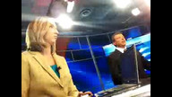 WJHL Backchannel