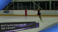 Super Series VDI Rink 2 - 2013